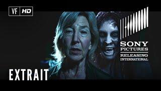 Trailer of Insidious: la dernière clé (2018)