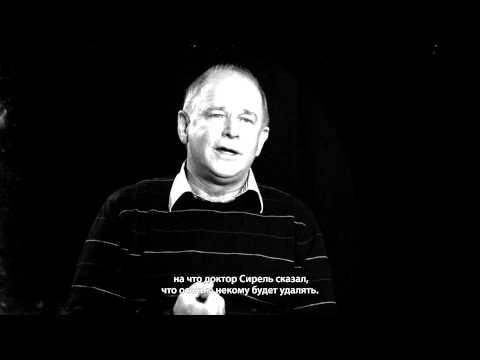 Hind Prostamol uno Odessa