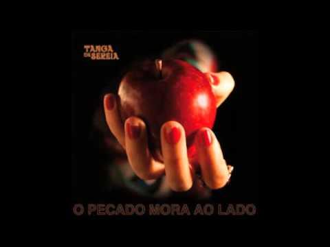 Música Melô da Branquinha