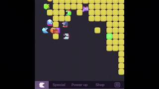 Idle sweeper gameplay/ idle sweeper very hard levels
