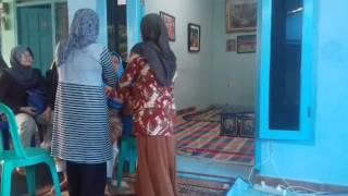Suasana Terkini Rumah Almarhum <b>Achmad Kurniawan</b>
