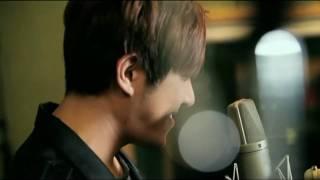 December - I love you more than Anyone (누구보다 널 사랑해) MV [HD 1080p]