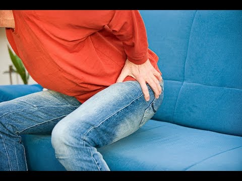 Мазь от болей суставов из тайланда