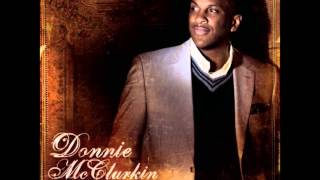 Donnie McClurkin - We All Are One