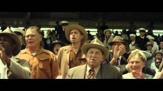 42 (2013) Trailer 2