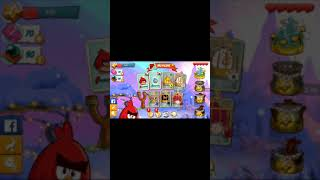 Angry birds episode #1 no talking - Video Youtube