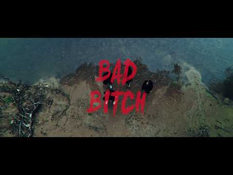 CHINK99 - BADBITCH -  [Official Music Video]