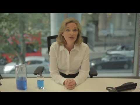 Bodyform - The best corporate video. Ever.