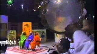 اغاني طرب MP3 حنان وعبير وملاك - بت ملوك النيل النيل تحميل MP3