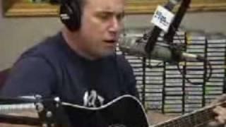 Rodney Carrington - My Wife Met My Girlfriend