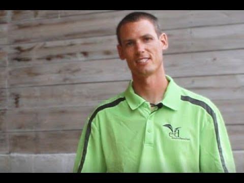 Rodman Lott & Son Farms Testimonial