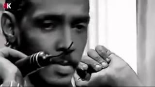 اغاني حصرية رائعة الراحل محمود عبد العزيز لهيب الشوق تحميل MP3