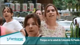 TOP 6 PODEROSAS APPS PARA CONOCER CHICAS