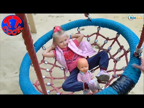 4f4baa6cd57a8 مصمم الملابس أعزاء صغيرة على الأطفال والرضع  July 2016