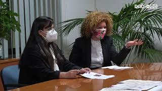 """La Fidapa lancia il progetto """"La panchina anti-violenza"""""""