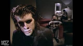 Beasts Of Bourbon - Psycho (1984)
