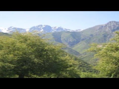 Наши горы. Чарвак. Узбекистан. Родина. Родной Тянь-Шань