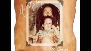 Damian Marley - Me Name Jr.Gong