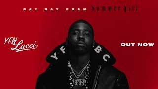 "YFN Lucci   ""Hard Times"" (Official Audio)"
