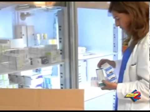 Farmaci per aumentare la potenza negli uomini e prezzi
