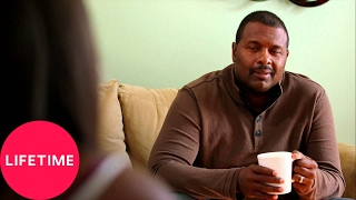 Preachers' Daughters: Taylor's Father Returns Home from the Hospital (S1, E6) | Lifetime
