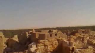preview picture of video 'Bedouin Safari - Siwa oasis'