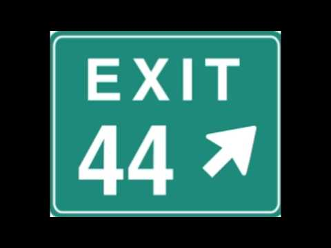 Download What Is The Meaning Of The Number 444 In Bible