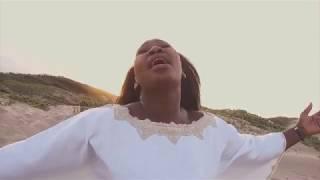 Fikile Mlomo   Phendula Jehova (Official Video)