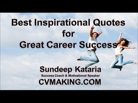 mp4 Motivational Quotes Career, download Motivational Quotes Career video klip Motivational Quotes Career