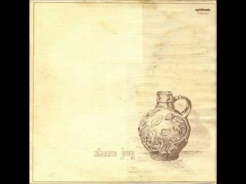 Stone Jug - Green Country Mp3