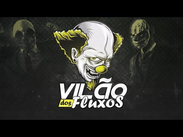BRUXARIA 001 - DJ Magro