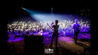 Timi Bhane  - Albatross  /JoonFestival 2017