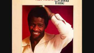 Al Green Hold On Forever