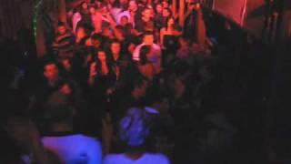 preview picture of video 'Dj.Oli Retro Buli @  2009.12.25.Club Stone Szeghalom'