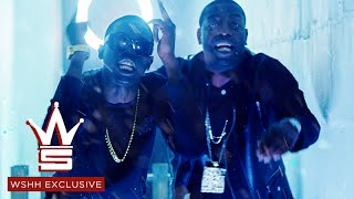 "Uncle Murda & Bobby Shmurda ""Body Dance"" (WSHH Exclusive - Official Music Video)"