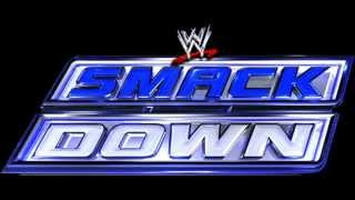 WWE - SmackDown Theme Song 2013-2014 ''Born 2 Run'' By 7Lions