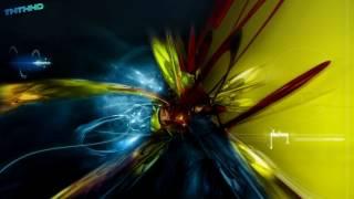 DJ Splash ~ Always And Forever (DJ SparkyPlug remix)