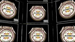 Beatallica - ...And Justice For All My Loving