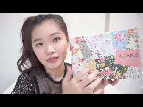 mp4 Beauty Vlogger Surabaya, download Beauty Vlogger Surabaya video klip Beauty Vlogger Surabaya