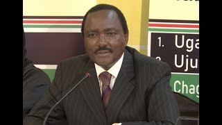 Senate cannot be abolished if we want to strengthen devolution -