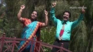 Ummaiyallamal - Aarparippom | The Victors, David   - YouTube