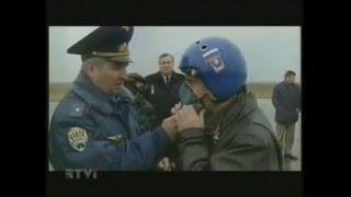Товарищ В.В.Путин фильм 1-й (запрещенное кино).avi