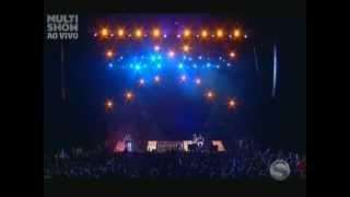 Big Time Rush - Worldwide - Z Festival - 30/09/12 - Rio de Janeiro