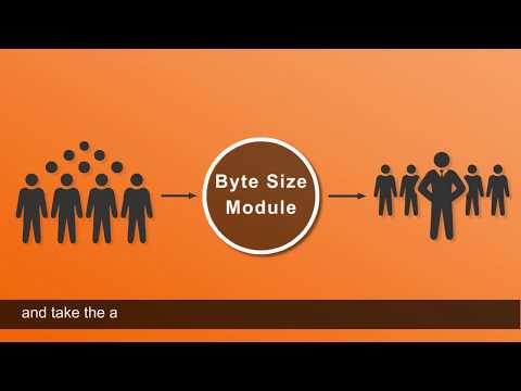 Client Due Diligence Training Program for BFSI - YouTube