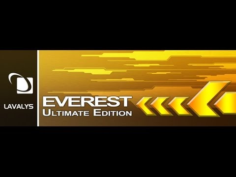 Обзор Everest ultimate edition portable