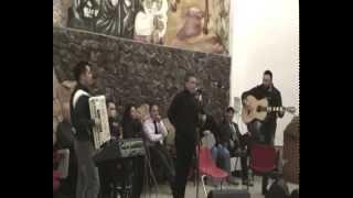preview picture of video 'Memorial Antonio Meloni - Thiesi 07\12\2014 -Muttos'