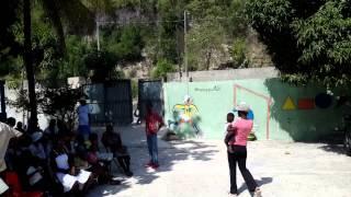 LabakCare in Petit Goave, Haiti