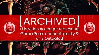 Daggerfall Unity Installation and Setup