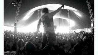 Architects - Follow The Water (with lyrics)