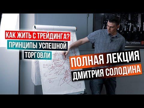 Турбо опцион стратегия и тактика